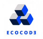 ecocode-1.png
